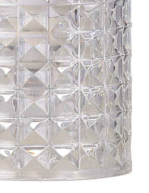 Tafellamp-met-glazen-voet-2308ZW-4