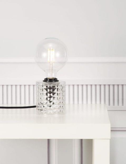 Tafellamp-met-glazen-voet-2308ZW-5