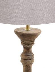 Tafellamp-met-houten-voet-9178BE-1
