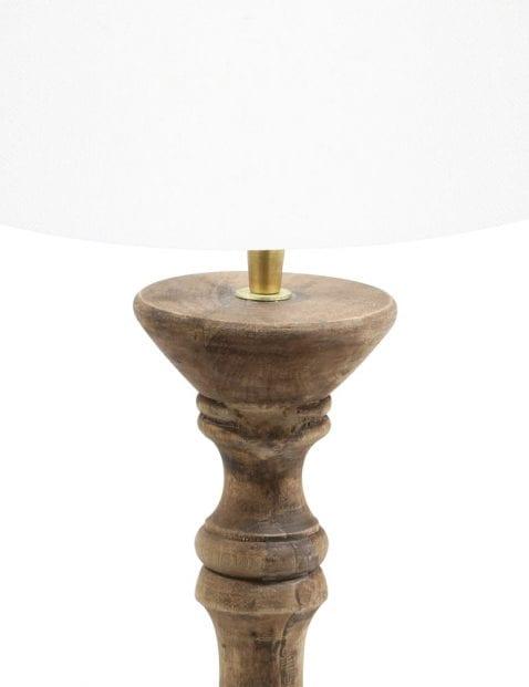 Tafellamp-met-houten-voet-9179BE-1