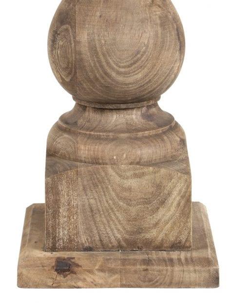 Tafellamp-met-houten-voet-9180BE-3