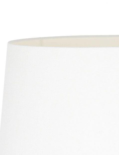 Tafellamp-met-houten-voet-9181BE-2