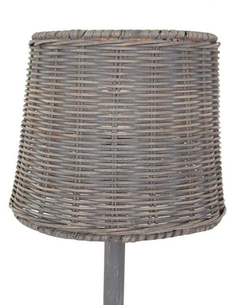 Tafellamp-met-rieten-kap-1613GR-1