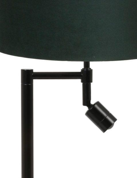 Tafellamp-modern-design-9156ZW-1