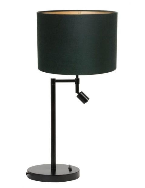 Tafellamp modern design-9156ZW
