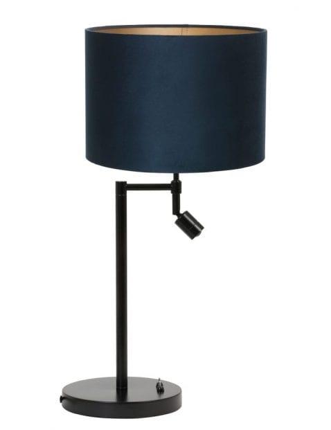 Tafellamp modern design-9157ZW