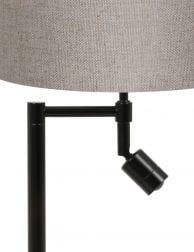 Tafellamp-modern-design-9158ZW-1