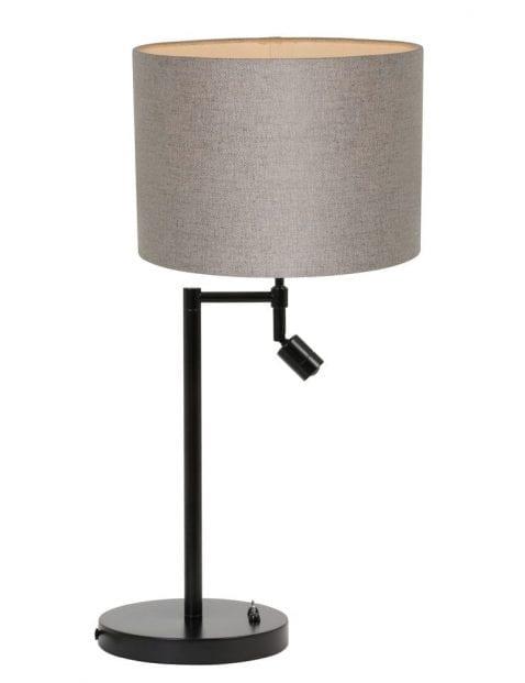 Tafellamp modern design-9158ZW