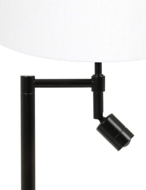 Tafellamp-modern-design-9159ZW-1