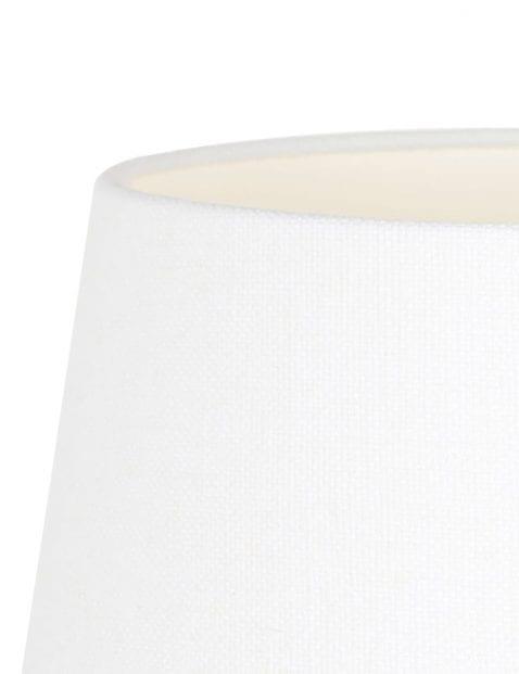 Tafellamp-modern-design-9159ZW-2