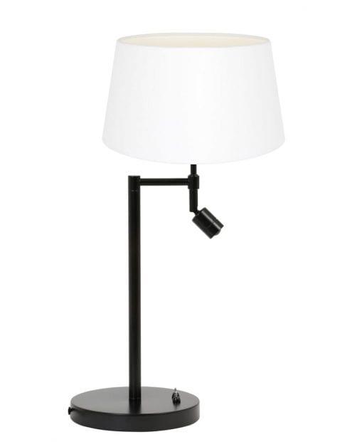 Tafellamp modern design-9159ZW