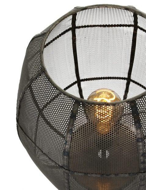 Tafellamp-van-gaas-1685B-1
