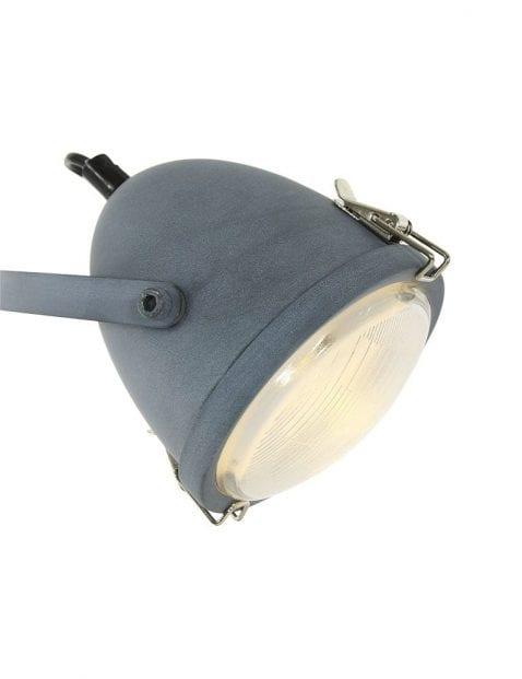 Tafellamp-vintage-1575GR-1