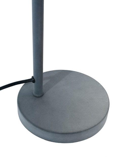 Tafellamp-vintage-1575GR-5