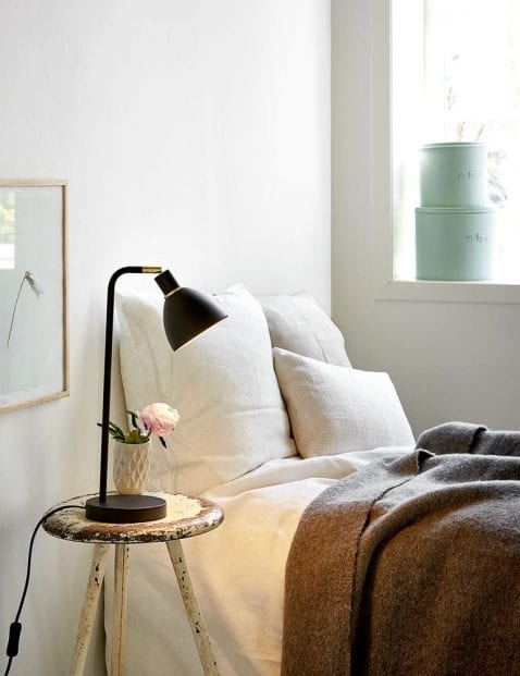 Tafellamp-zwart-met-goud-2351ZW-1