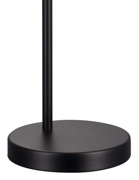 Tafellamp-zwart-met-goud-2351ZW-3