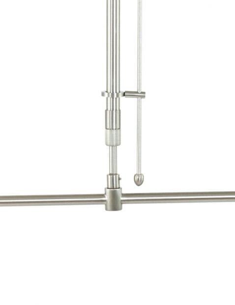 Tweelichts-met-doorzichtige-lampenkappen-9588ST-1
