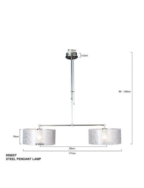 Tweelichts-met-doorzichtige-lampenkappen-9588ST-4