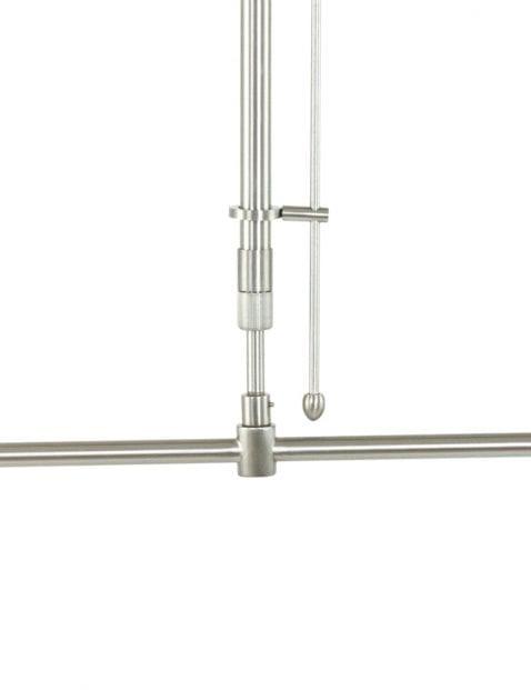 Tweelichts-met-witte-lampenkappen-9587ST-1