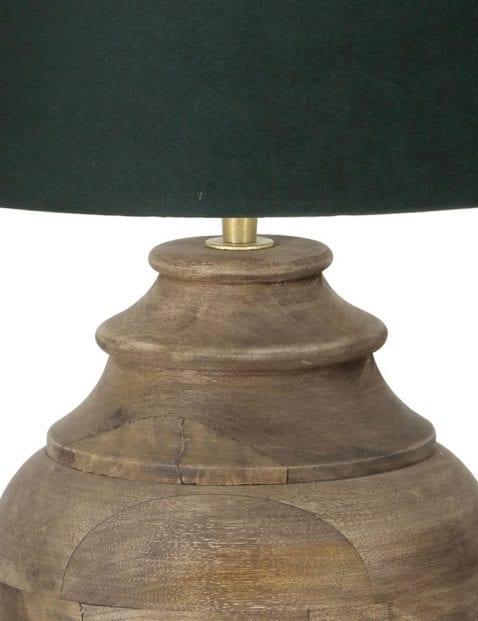 Vaaslamp-hout-9991B-1
