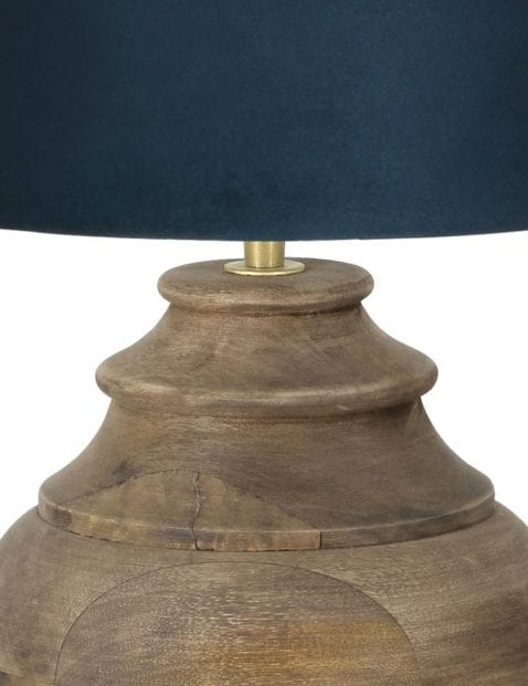 Vaaslamp-hout-9992B-1