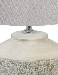 Vaaslamp-keramiek-9186W-1
