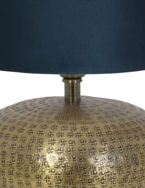 Vaaslamp-retro-9971BR-1