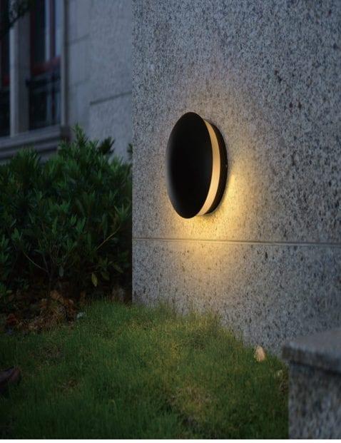 Verstelbare-buitenlamp-1696ZW-1