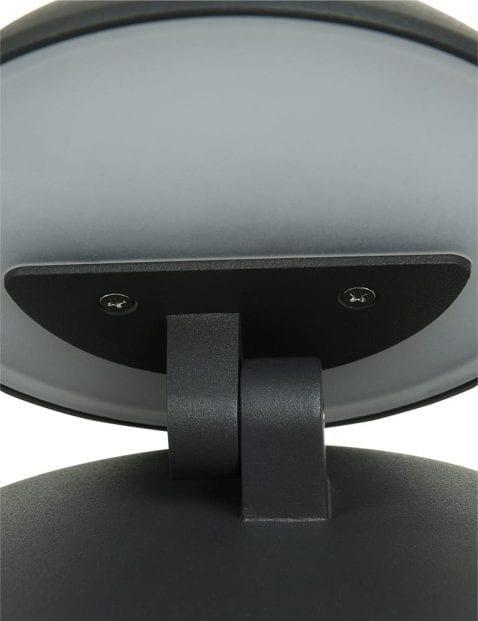 Verstelbare-buitenlamp-1696ZW-2