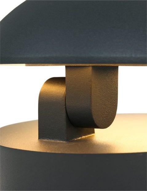 Verstelbare-buitenlamp-1696ZW-3
