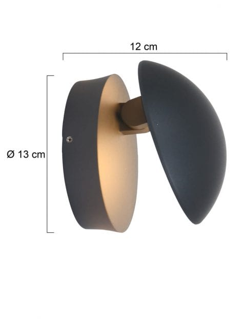 Verstelbare-buitenlamp-1696ZW-4