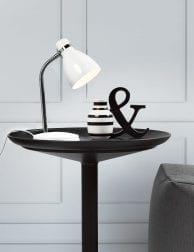 Verstelbare-tafellamp-wit-2167W-1