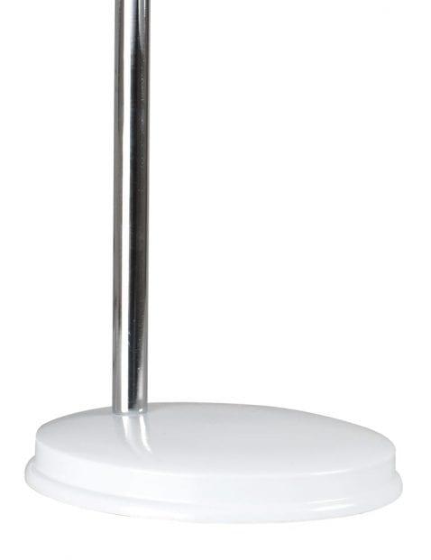 Verstelbare-tafellamp-wit-2167W-4