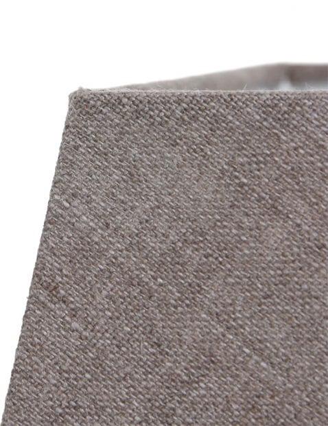 Vierkante-bruine-lampenkap-24cm-K6016BS-3