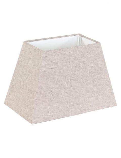 Vierkante-bruine-lampenkap-30cm-K6018BS-1