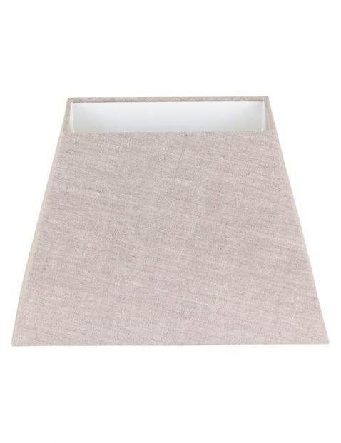 Vierkante-bruine-lampenkap-30cm-K6018BS-2
