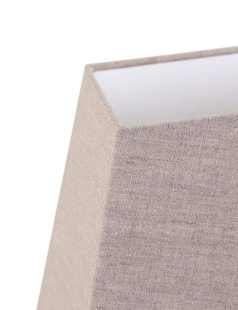 Vierkante-bruine-lampenkap-30cm-K6018BS-3