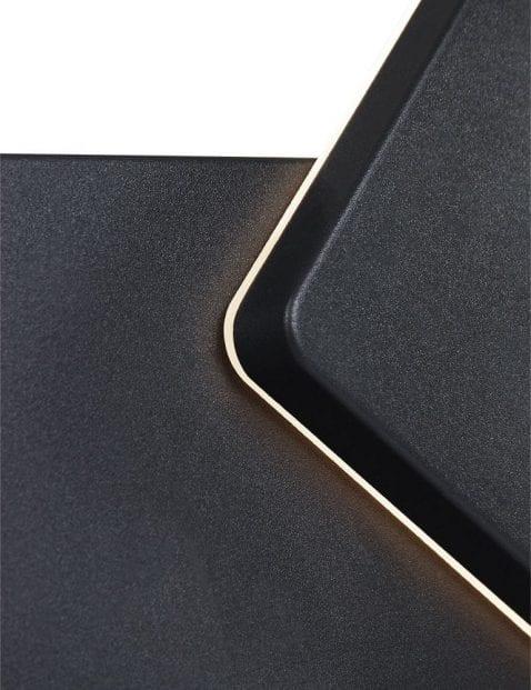 Vierkante-buitenlamp-1697ZW-3