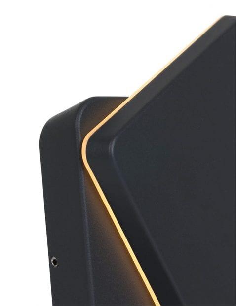Vierkante-buitenlamp-1697ZW-4