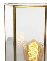Vierkante-stolplamp-1684ME-1