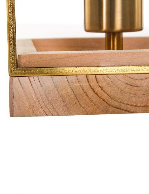 Vierkante-stolplamp-1684ME-3