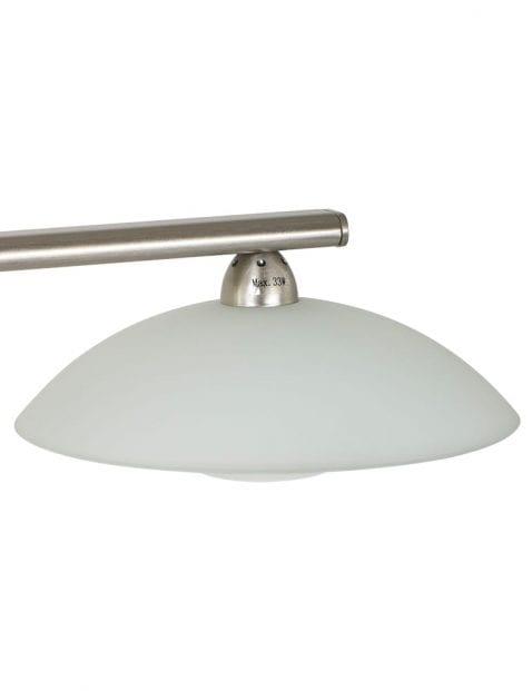 Vierlichts-hanglamp-modern-7964ST-2