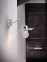 Vintage-buitenlamp-2320ST-1