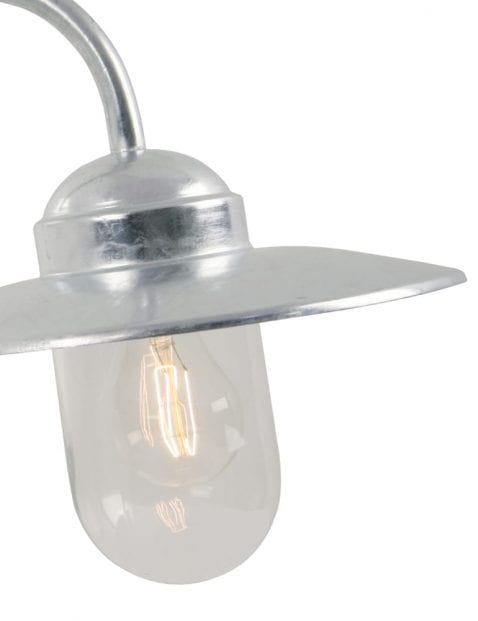 Vintage-buitenlamp-2320ST-2