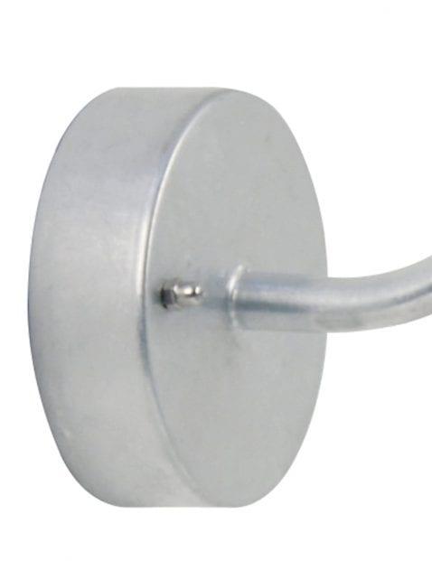 Vintage-buitenlamp-2320ST-3