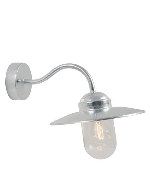 Vintage buitenlamp-2320ST