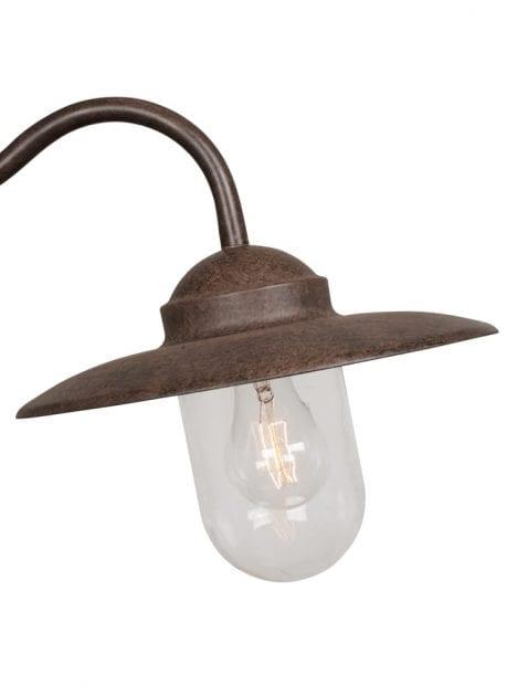 Vintage-lamp-bruin-2319B-2