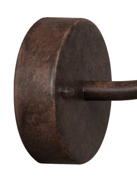 Vintage-lamp-bruin-2319B-3