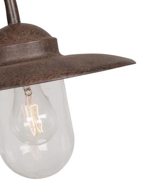 Vintage-lamp-bruin-2319B-4