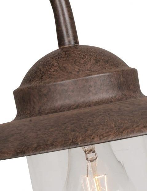 Vintage-lamp-bruin-2319B-6